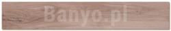 APE Canada Nogal 15 x 90 cm - płytka drewnopodobna