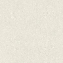Azulejos Benadresa Tekstil Sand 40 x 120 cm - płytka ścienna
