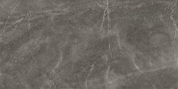 Baldocer Bayona Grey Natural 60 x 120 cm - płytki gresowe