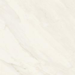 Baldocer Bernini 44,7 x 44,7 cm - płytka ceramiczna podłogowa