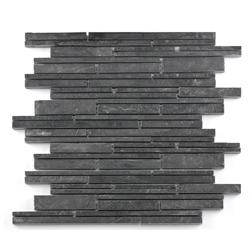 Bärwolf CM-14009 mozaika kamienna 29,8 x 29,8 cm