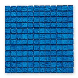 Bärwolf GL-12006 mozaika szklana 29,8 x 29,8 cm