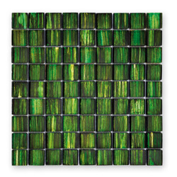 Bärwolf GL-13001 mozaika szklana 29,8 x 29,8 cm