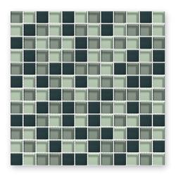 Bärwolf GL-2343 mozaika szklana 29,8 x 29,8cm
