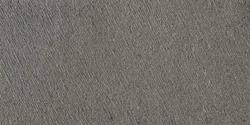 Caesar Absolute Basaltina - płytka gresowa 30 x 60 cm