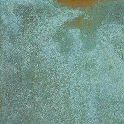 Caesar Trace Mint 60 x 60 cm - płytki gresowe