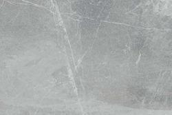 Carmen Petra Grey 47 x 70 - płytka gresowa