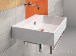 Catalano Premium 60 - umywalka 60 x 47 cm