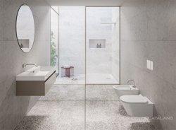 Catalano Zero New 100 - umywalka 100 x 50 cm