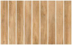 Ceramica Limone Arbaro Desert 20 x 120 cm - płytka drewnopodobna