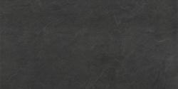 Ceramica Limone Ash Black 60 x 120 cm - płytka gresowa