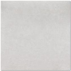 Ceramica Limone Bestone White 80 x 80 cm - płytka gresowa