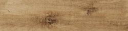 Ceramica Limone Bosque Beige 15,5 x 62 cm - płytka drewnopodobna