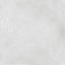 Ceramica Limone Negros Biały poler 60 x 60 cm - płytka gresowa