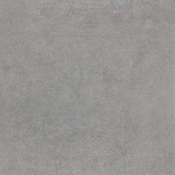 Ceramika Limone Bestone Grey Lappato 60 x 60 cm - płytka gresowa
