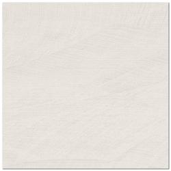 Grespania Avenue Blanco lappato 80 x 80 cm - płytka gresowa