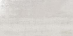 Ibero Ionic White 60 x 120 cm - płytka gresowa