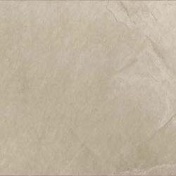Imola X-Rock Beige 60 x 60 cm - płytki gresowe