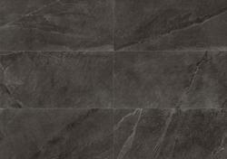 Imola X-Rock Nero 60 x 120 cm - płytki gresowe