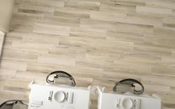 Piemme Cottage Tiglio 15 x 90 cm - płytka gresowa drewnopodobna