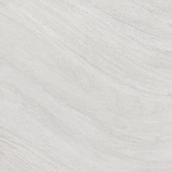 Piemme Purestone Grigio LEV. RETT. 60 x 60 cm - płytka gresowa poler
