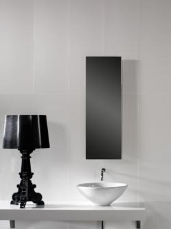 Saloni Shine Blanco 30 x 90 cm - płytka ceramiczna