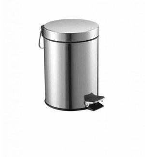 Stella Pojemnik na odpadki , pojemność 8 L 20.008
