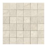Supergres Stockholm Mandel - mozaika gresowa 30 x 30 cm