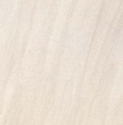 Supergres Stockholm Mandel - płytka gresowa ścienna 10,5 x 45 cm