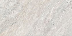 Supergres Stonework Quarzite Bianca 60 x 120 cm - płytki gresowe