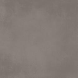 TAU Chelsea Graphite Semipulido - płytka gresowa 60 x 60 cm