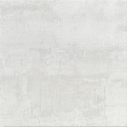 TAU Corten Blanco SP semipulido- płytka gresowa 60 x 60 cm
