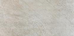TAU Fidenza Pearl Semipulido 60 x 120 cm - płytki gresowe