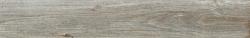 TAU Marsala Gray 20 x 120 cm - płytka drewnopodobna