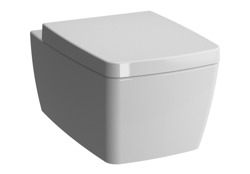 Vitra Metropole 56 - miska WC podwieszana