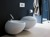 Alessi One - deska sedesowa wolnoopadająca, miniaturka zdjęcia #2