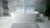 Besco Victoria - wanna wolnostojąca 160 x 75 cm, miniaturka zdjęcia #5