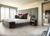Cerdomus Lefka Grey - płytka podłogowa 60 x 60 cm, miniaturka zdjęcia #2