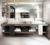 Cerdomus Lefka White - płytka podłogowa 60 x 60 cm, miniaturka zdjęcia #2