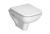 Vitra S20 - miska WC podwieszana